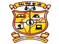 JAIBHARATH COLLEGE OF MANAGEMENT AND ENGINEERING TECHNOLOGY
