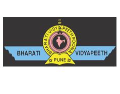 BHARATI VIDYAPEETHS COLLEGE OF ENGINEERING, LAVALE, PUNE