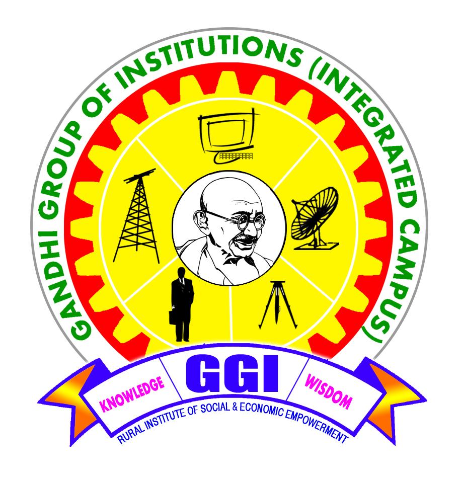 RISE KRISHNA SAI GANDHI GROUP OF INSTITUTIONS