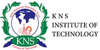 K.N.S. INSTITUTE OF TECHNOLOGY